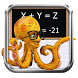 Brain Workout by Octo Inc.
