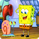 New SpongeBob Colection Video