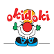 Okidoki Kinderopvang by Konnect B.V.