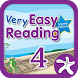 Very Easy Reading 2/e 4 by Compass Publishing