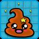 Poop Mania by Die4Games