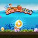 صيد الأسماك by IRAQ 4 APK