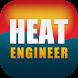 Heat Engineer by Heat Engineer