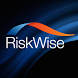 RiskWise by S2 Software (S2 Partnership)