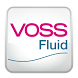 VOSS Fluid by Unique-Conceptions