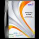 MHA Infotech Sdn Bhd by MHA INFOTECH SDN BHD