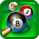 8 Ball Pool - 8 Ball Pool Stars - Billiards by Outbox Inc.