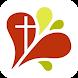 Redeemer Lutheran Evansville