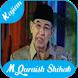 Kajian M. Quraish Shihab