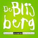 De Blijberg by YepMedia