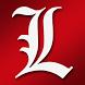 Lawrence High School by iTeamz LLC