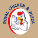 Royal Chicken Southend-On-Sea by OrderYOYO