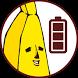 Battery Widgets BANAO by peso.apps.pub.arts
