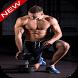 Fitness-Bodybuilding-gym by crisv123