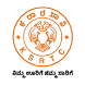 KSRTC Online Booking by G App Solutions