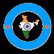 Rajasthan Jobs by Gayatri Softwares