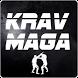 Krav Maga by AccessGames