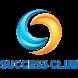 2013 Beach Body Success Club by MagToGo