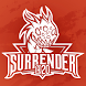 Surrender at 20 by Vagnus