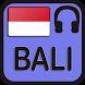 Bali Radio Station by Worldwide Radio Stations