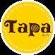 Tapa(タパ) by スパリゾート株式会社