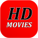 Watch Free Movies HD by Edu Games Developer