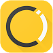 Circl - Chat Rooms Nearby by Circl Inc.