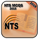 NTS MCQS 2018 - NTS TEST SAMPLE PAPERS by Dcodino