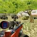 Commando Adventure Assassin Secret Mission War by Games Soft Studio