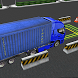 Heavy Truck Parking Simulator by Games Link Studio