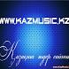 kazmusic kz - Казакша андер - Казахские песни by Казакша андер - Казахские песни - Казахстан
