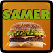 Samer Lanches by Skilo Apps