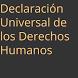 DUDH Derechos Humanos by WebDeveLovers