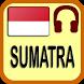 Sumatra Radio Station by Worldwide Radio Stations