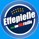 Effepielle Radio - UIL FPL