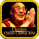Dalai Lama Quotes by appsfree