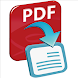 Aadhi PDF Converter - Convert PDF To All Formats by Quotes