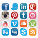 Social Media All in One by Easy Developers