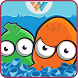 Crab Diggers: Deep Drop Game by Web Top Solution