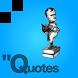 Napoleon Bonaparte Quotes by The Best Quotes
