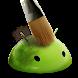 Clean Cache by inovate iQ