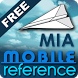 Miami &Florida Keys FREE Guide by MobileReference