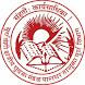 Suryavanshi Kshatriya Yuvak Mandal, Palghar by Finggu infotech