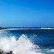 Ocean Waves Live Wallpaper 29 by Andu Dun