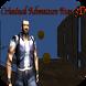 Criminal Adventure Run 3D by Best App Free 3D