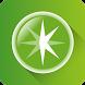 Kikero Alghero by Ladyoak Ltd