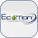 EcoMan Training & Consultancy by FOHMICS