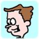 HOME&AWAY-看漫畫輕鬆學英語(C20101103) by 義美聯合電子商務股份有限公司