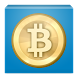 Bitcoin Miner for Android by ThatGuy