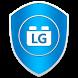 MDM Plugin for LG by Useful Plugins